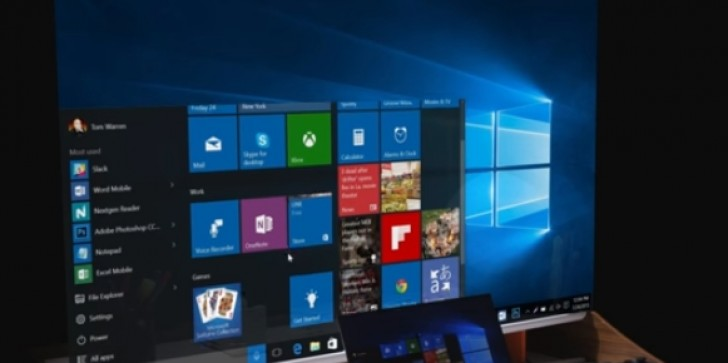 Windows 10 Works On Game Mode Update; 3 Things You Need To Know Ahead Of Release