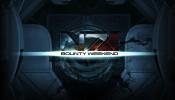 Mass Effect 3 Bounty Weekend