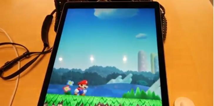 'Pokemon Go' vs 'Super Mario Run' Latest News and Updates: More Downloads for 'Super Mario Run' But Still More Profits for 'Pokemon Go' for 1st Month
