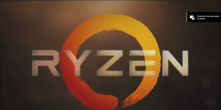 AMD Ryzen Release Date, News & Update: Why March 2017 Release Is Biggest Threat To Intel Dominance?
