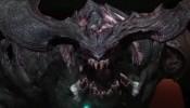 DOOM Resurrected - To Hell & Back (DOOM Documentary)