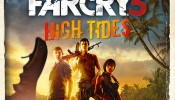 Far Cry 3 High Tides DLC