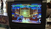An Awesome New Fighting Game Will Come to Super Nintendo Next Year