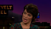 Lena Headey trashes Trump