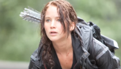 Jennifer Lawrence is not a party animal