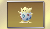 (some) GEN 2 POKÉMON NOW APPEARING IN POKÉMON GO - 2ND GEN BABY POKÉMON + HOLIDAY PIKACHU