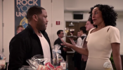 'Black-ish' Season 3, Episode 10 Live Stream, Where To Watch Online: 'Just Christmas, Baby'