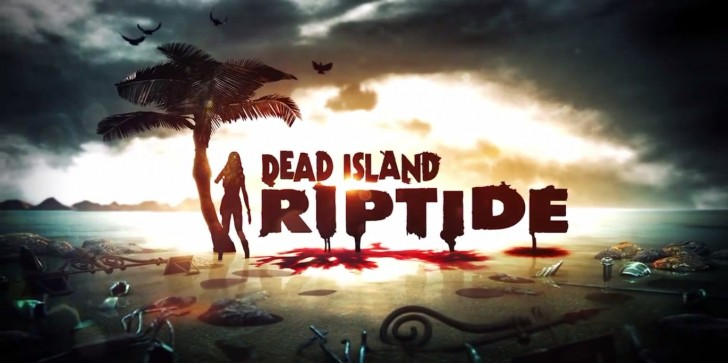 Australia Bans Dead Island: Riptide Advertisement: Here's Why