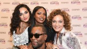 'Empire' Creator Lee Daniels News & Update: Watch Out For 'Star' The Newest Fiercest TV Series To Hit America