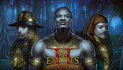 RISE OF THE RAJAS: NUEVA EXPANSIÓN de AGE OF EMPIRES 2 HD Edition