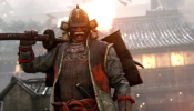 For Honor - Kensei Trailer