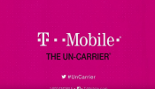 T-Mobile | Dog Years :30