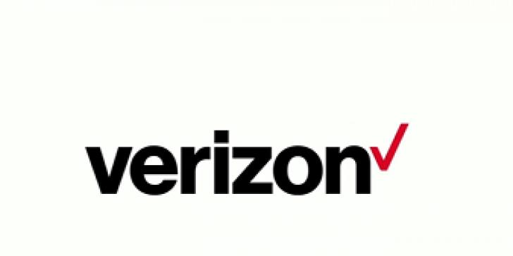 Verizon Deals Latest News & Update: Samsung Galaxy J3 V, LG Stylo 2, K8V No Trade-In Reqs; Net Neutrality Resolution, Priority