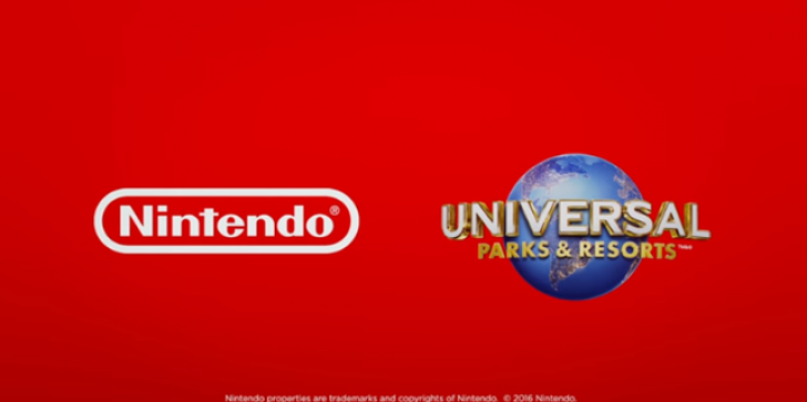 Super Nintendo World News: First 'Super Mario' Theme Park to Rise in Japan; Universal Studios Targets 2020 for Opening