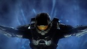 Halo 4 Screenshot MC