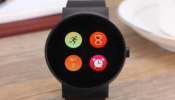 Alexa CoWatch First Look | CoWatch Could be the Smartwatch You've Been Waiting For