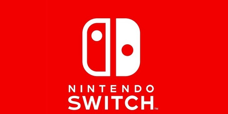 """Nintendo Switch"" Release Date, News & Updates: Newest Nintendo Console To Debut In January, To Feature Super Mario 3D"
