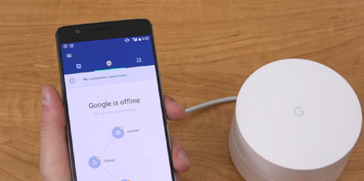Google WiFi Latest News & Update: Smallest And Cheapest Outperformed Eero; Fast Internet Speed With Parental Controls; Can Prioritize Other Users?