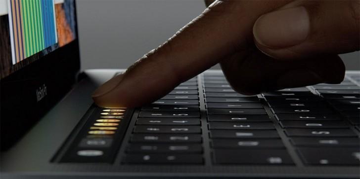 """MacBook Pro"" Latest News & Update: Apple Solves MacBook Pro Battery Problem (In An Unusual Way)?"