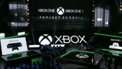 New Xbox One   Project Scorpio   Reveal