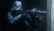 Official Call of Duty®: Modern Warfare® Remastered – Launch Trailer