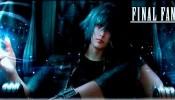 Final Fantasy XV - AP Farming Guide (Tips & Tricks)
