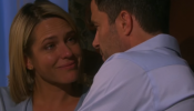 Daniel Returns In Nicole's Dream - Days Of Our Lives
