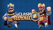 'Clash Royale' 4 New Cards Tips & Latest News: Dart Goblin, Goblin Gang, Battle Ram And Executioner Sneak Peek!