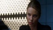 Lucifer season 2 Episode 11 Promo