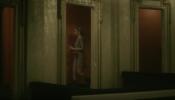 Jess Godwin - Fool Me Once | Starring Chloe Lukasiak (Godwin Anthology)