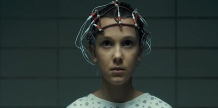 'Stranger Things' Season 2 Questions, Predictions: What You Need To Know