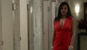 'Empire' Season 3, Episode 10 Airdate, Promo, Spoilers: 'Sound and Fury'
