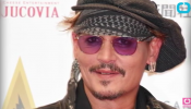 Is Johnny Depp Overpaid?