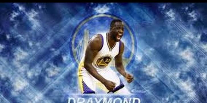 NBA News: Draymond Green Unhappy with New CBA Deal