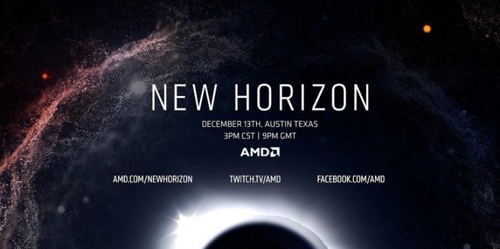 AMD Ryzen Latest News & Update: The Lowdown On Ryzen's, 'Dota 2,' 'Battlefield 1,' Virtual Reality & Other Demos