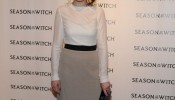 Relativity Media's Premiere of 'Season of the Witch' - Red Carpet