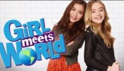 Girl Meets World S2E3 Girl Meets the Secret of Life