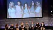 PaleyFest New York 2015 - 'Pretty Little Liars'