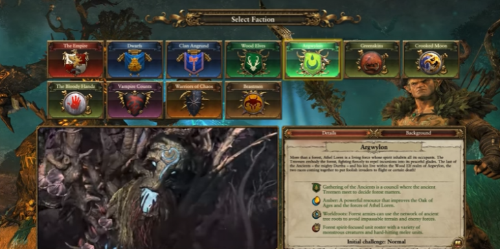 'Total War: Warhammer' Realm of the Wood Elves' DLC Cheats, Tips & Tricks: Devs Share Campaign Tips; Get Amber Easily & More