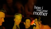 'How I Met Your Mother' Spinoff Development News: 'This Is Us' Writers Attached