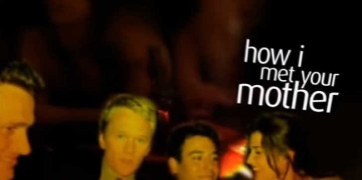'HIMYM' spin-off 'How I Met Your Father' is currently in development