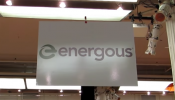 Energous WattUp: Wireless charging from up to 15 feet away