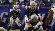 New England Patriots' Tom Brady in Madden NFL 13