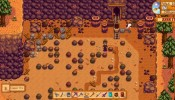 'Stardew Valley' Guide & TIp: Ways To Find Iridium Ore, The Rarest Ore In Game & Tips In Mining It
