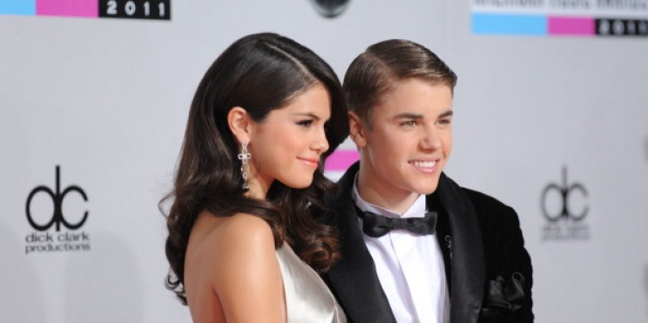 Justin Bieber, Selena Gomez Back Together; 'Coach' Model Plans To Make A Tell-All About 'Sorry' Singer?