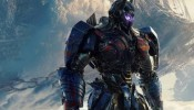 Transformers The Last Knight Poster Revealed:Optimus Evil/Bumblebee's Death!!!