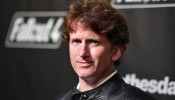 Todd Howard Responds To Fallout 4's Biggest Flaws