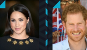 Prince Harry and Meghan Markle went on a movie date