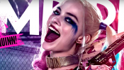 Gotham City Sirens Film CONFIRMED along with Director