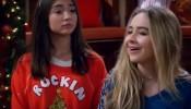 Girl Meets World - Girl Meets a Christmas Maya (Season 3 Episode 18) Promo